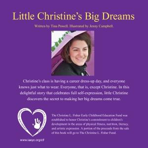 mini Little Christines Big Dreams BACK COVER JPG 300x300.jpg