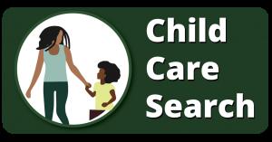 Fee Child Care Search!