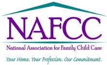 NAFCC logo