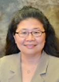 Yuju Eunice Huang