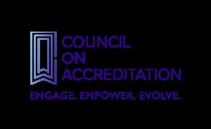 2020 COA logo