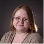 Sarah Haisley